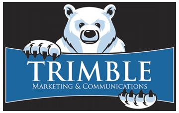 Trimble Marketing
